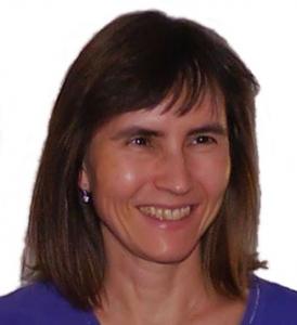 Michaela Weidner RVD