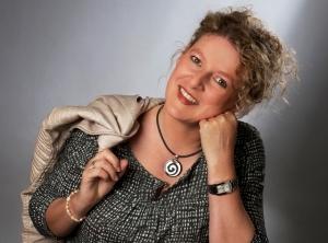 Christine Denzel