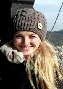 Kristina Materna