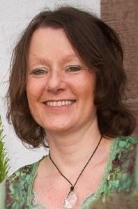 Petra Schmitt
