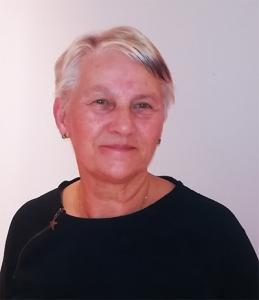 Sarita Herrmann RVD