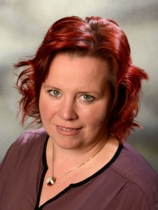 Doreen Salomon