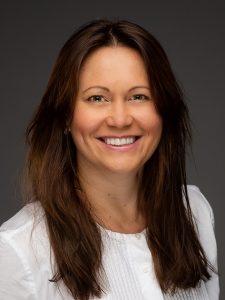 Helena Kohler