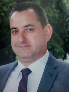 Ioannis Adamos