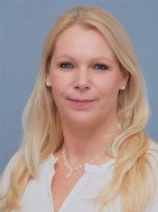 Melanie Jakobs