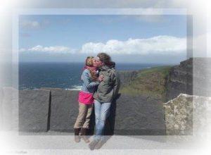 Oliver und Anne Dahl-Steffen