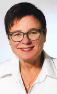 Sabine Schwarz