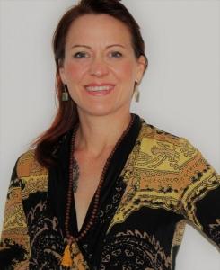 Tanja Rauschert