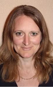Kathrin Schachtschabel