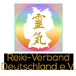 Reiki Verband Deutschland e.V.