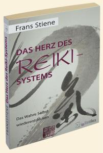 Herz des Reiki-Systems