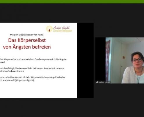 Vortrag Andrea1