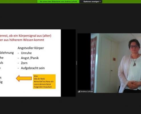 Vortrag Andrea3