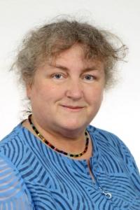Margarete Schenn