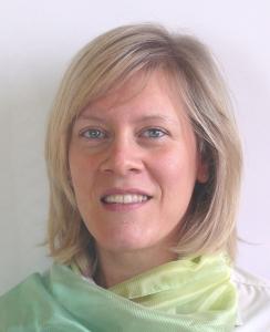 Daniela Kegelmann